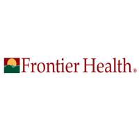 Job Listings Frontier Health Jobs